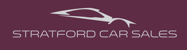 Stratford Car Sales Ltd Logo